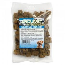 Snacks maxi de cordero 500 g