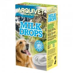 Milk Drops - 65 g