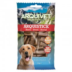 ArquiSticks MINI Buey 150 gr.