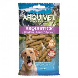 ArquiSticks MINI Cordero 150gr