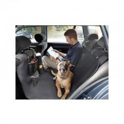 Cinturon seguridad T-G 70-90cm