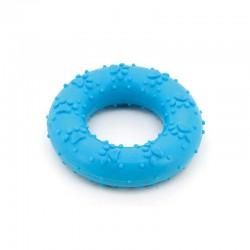 Aro azul termoplástico 7cm