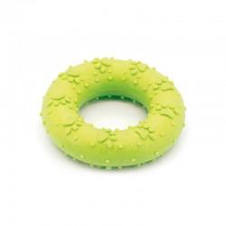 Aro pistacho termoplástico 7cm
