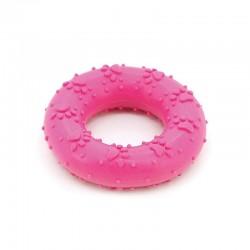 Aro rosa termoplástico 7cm