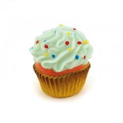 Cupcake vinilo 7cm