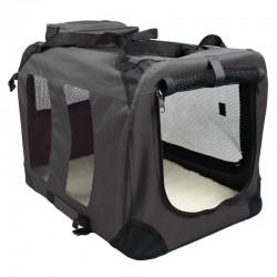 Bolsa de viaje funcional S 60x42x42cm