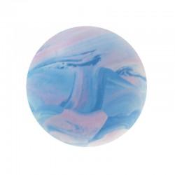 Pelota goma natural 5 cm