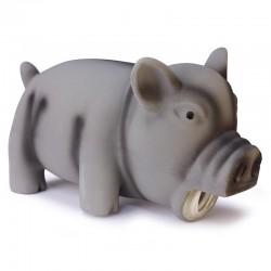 Cerdo IBERICO con sonido original 15cm.