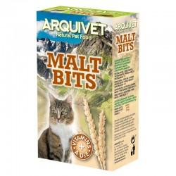 Cat Malt Bits 40gr