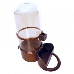Dispensador de agua 265ml.