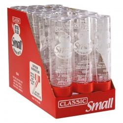 Bebedero CLASSIC 150 ml