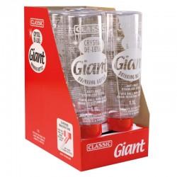 Bebedero CLASSIC 1.100 ml