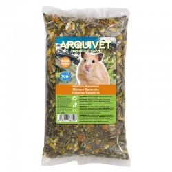 Mixtura Hamsters - 700 g