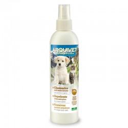 Repelente para perros y gatos 250ml.( micciones)