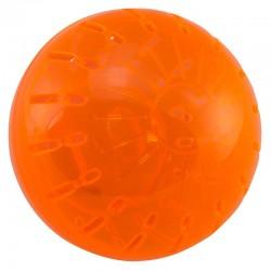 Bola para ratones 14 cm
