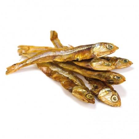 Pescadito seco - 350gr