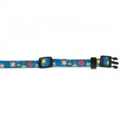 Collar STAR WINS 45-65cm/25mm