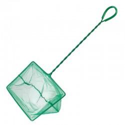 Salabre verde 15x12,5cm.