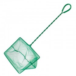 Salabre verde 20x15cm