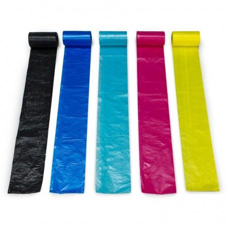 Expositor bolsas de recambio 50 Unidades