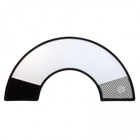 Collar Isabelino 38-44/20cm