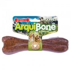Arquibone Buey 12,5cm.