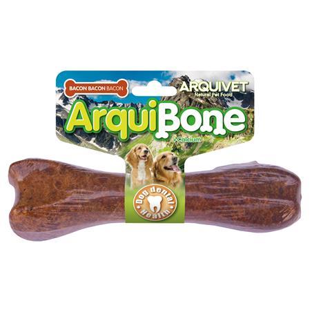 Arquibone Bacon 12,5cm.
