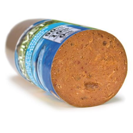 Arquivet Natural Wet PESCADO y Verduras 500 g