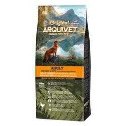 ARQUIVET DOG ORIGINAL Adult Pollo 12Kg
