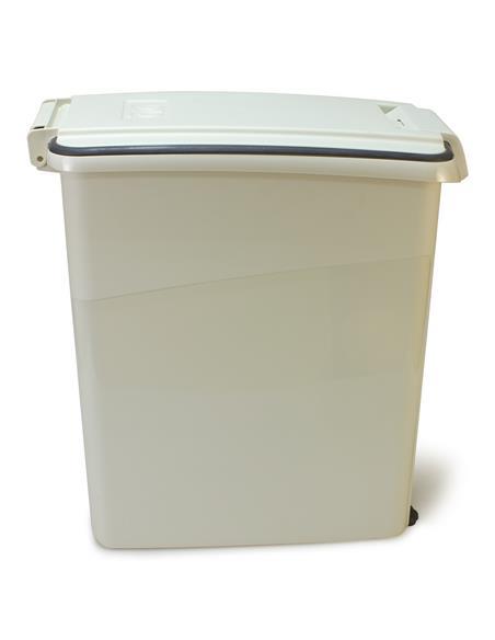 Contenedor para pienso Arquivet 54 litros