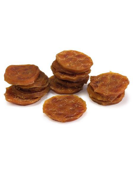 Chips de pato - 1Kg