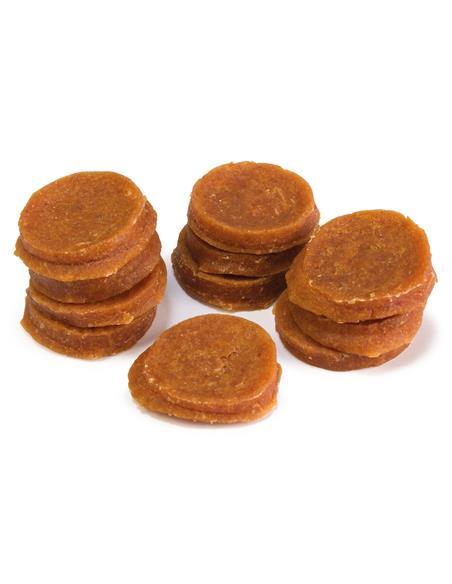 Chips de Salmon - 1Kg