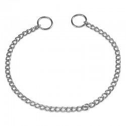 Estrangulador cadena 50 cm