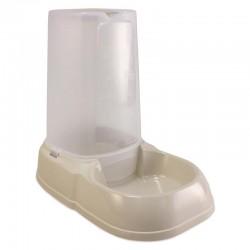 Dispensador de agua Maya - 3,5 L