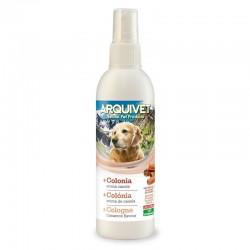 Colonia para perros aroma canela - 125 ml
