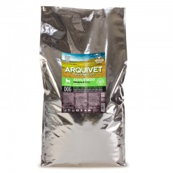 Arquivet Dog Adult Mini 10 kg