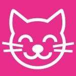 Comprar productos para gatos online