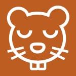 Comprar productos para roedores online