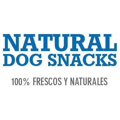 Natural Dog Snacks