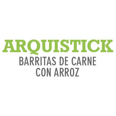 Arquistick