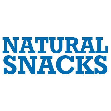 Natural Snacks