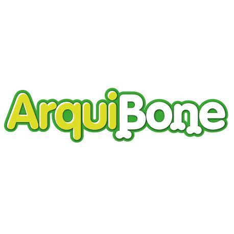 ArquiBone