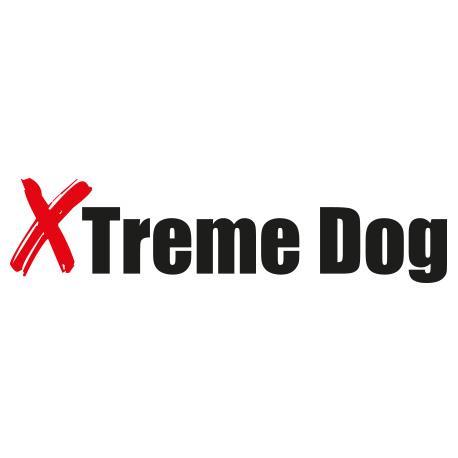 Xtreme Dog